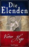 Die Elenden - Les Misérables (eBook, PDF)