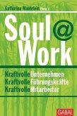 Soul@Work (eBook, PDF)