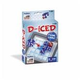 D-ICED (Spiel)