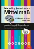 Marketing jenseits vom Mittelmaß (eBook, PDF)
