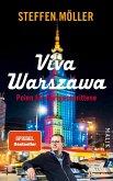 Viva Warszawa – Polen für Fortgeschrittene (eBook, ePUB)
