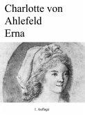 Erna (eBook, ePUB)