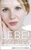 Lebe! (eBook, ePUB)