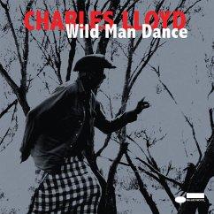 Wild Man Dance-Live At Wroclaw Philharmonic