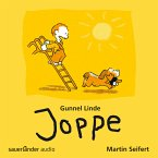 Joppe (MP3-Download)