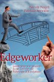 Edgeworker (eBook, ePUB)