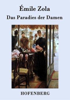 Das Paradies der Damen
