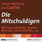 Die Mitschuldigen (MP3-Download)
