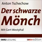 Der schwarze Mönch (MP3-Download)