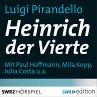Heinrich der Vierte (MP3-Download)