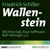 Wallenstein (MP3-Download)