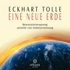 Eine neue Erde (MP3-Download)