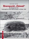 """Brennpunkt """"Ostwall"""""""