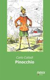 Pinocchio (eBook, ePUB)