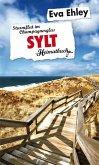Sylt (eBook, PDF)