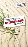 """Ostfriesland. Wo man abends """"Moin"""" sagt und Gummikugeln Vorfahrt haben - ein Heimatbuch (eBook, PDF)"""