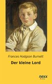 Der kleine Lord (eBook, ePUB)