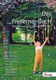 Das Freilerner-Buch (eBook, ePUB)