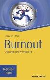 Burnout (eBook, ePUB)