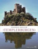 Templerburgen (eBook, PDF)