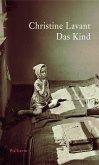Das Kind (eBook, PDF)