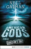 American Gods (eBook, ePUB)