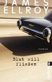 Blut will fließen / Underworld-Trilogie Bd.3 (eBook, ePUB)