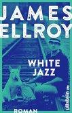 White Jazz (eBook, ePUB)