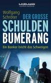 Der große Schulden-Bumerang (eBook, ePUB)