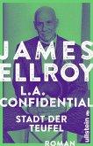 L.A. Confidential (eBook, ePUB)