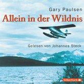 Allein in der Wildnis (MP3-Download)