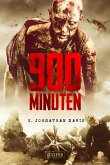 900 MINUTEN (eBook, ePUB)