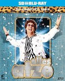 Alles Atze - Die komplette Serie (SD on Blu-ray, 2 Discs)