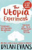 The Utopia Experiment (eBook, ePUB)