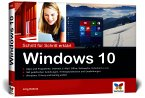 Windows 10 Schritt für Schritt erklärt