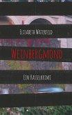Weinbergmond