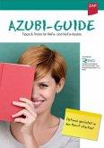 Azubi Guide