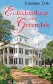 Entscheidung auf Greendale