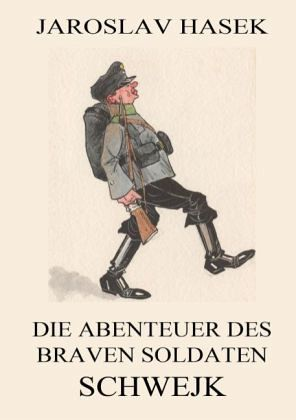 Die Abenteuer Des Braven Soldaten Schwejk Stream