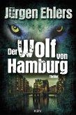 Der Wolf von Hamburg (eBook, ePUB)