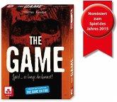 The Game (Kartenspiel)