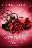 Keep Me - Verwandelt (eBook, ePUB)