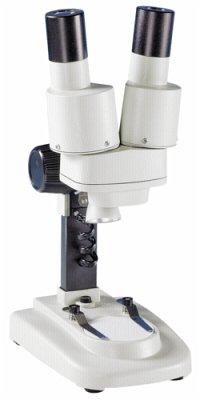 Bresser Junior Mikroskop Auflicht 20x