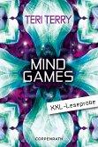 XXL-Leseprobe: Mind Games (eBook, ePUB)
