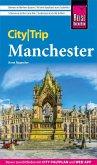 Reise Know-How CityTrip Manchester (eBook, PDF)
