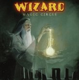 Magic Circle+Bonus