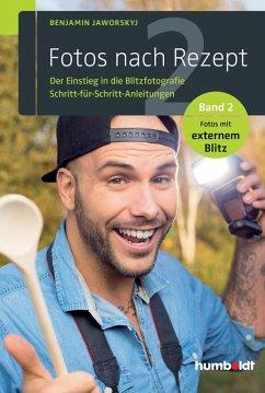 Fotos nach Rezept 2 (eBook, PDF)