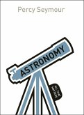 Astronomy: All That Matters (eBook, ePUB)