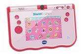 VTech 80-183854 - Lerntablet, Storio MAX 5 Zoll, pink