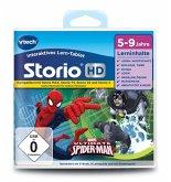 VTech 80-273004 - Lernspiel für Tablet, der ultimative Spiderman (TV)